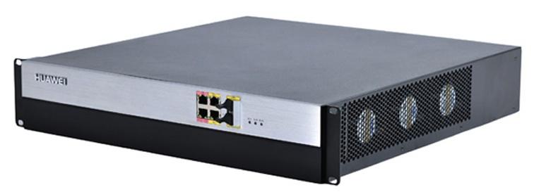 Huawei VP9600 MCU Videokonferenzplattform