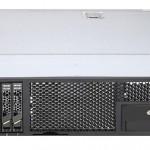 SwitchCenter-Anrufsteuerung und Firewall Traversal