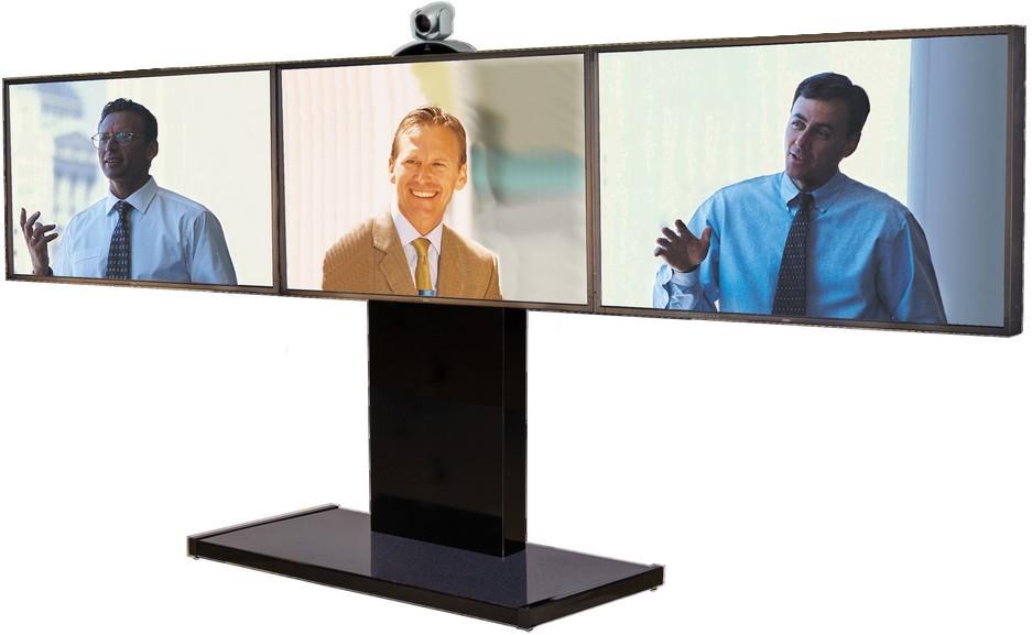 RHUB Telepresence Videokonferenz Loesungen