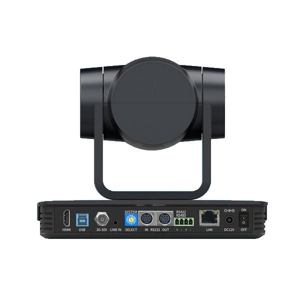 PTZ Konferenzraum Kamera